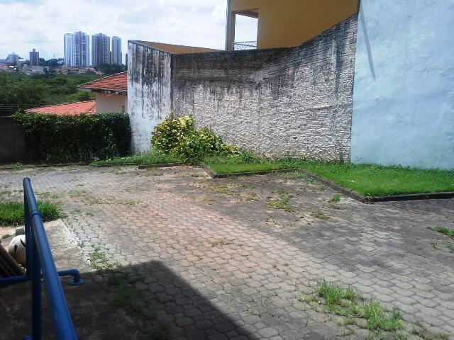 Casa 1 Dorm, Chácara da Barra, Campinas (CA1375) - Foto 14