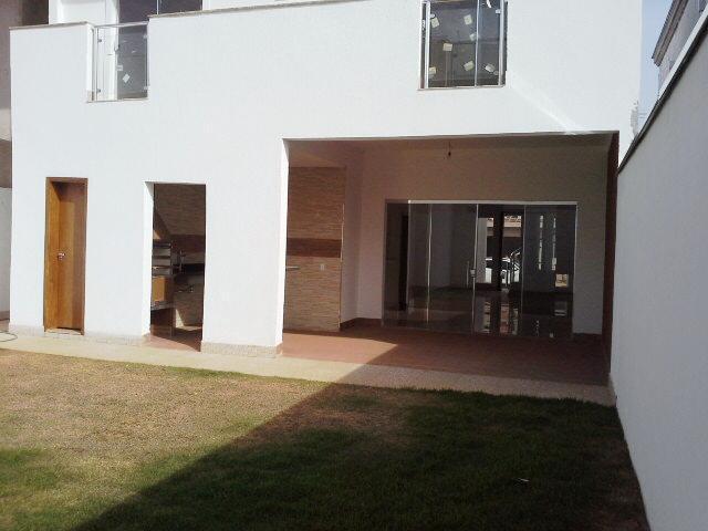 Carpe Diem Imóveis - Casa 3 Dorm, Paulinia - Foto 6
