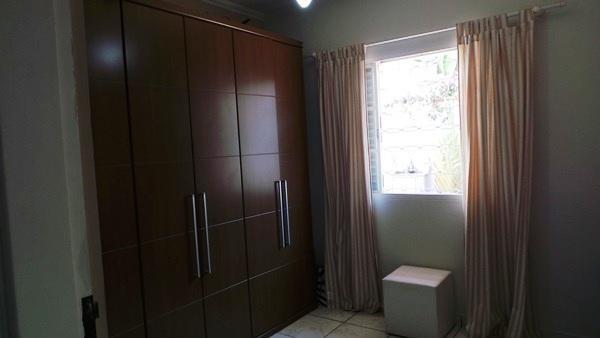 Casa 3 Dorm, Parque Bom Retiro, Paulinia (CA1461) - Foto 5