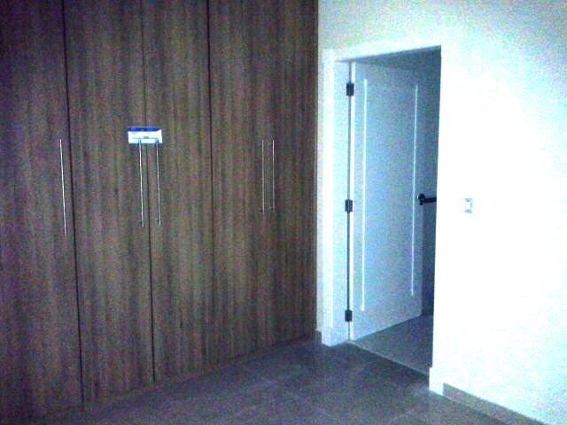 Carpe Diem Imóveis - Casa 3 Dorm, Paulinia - Foto 13
