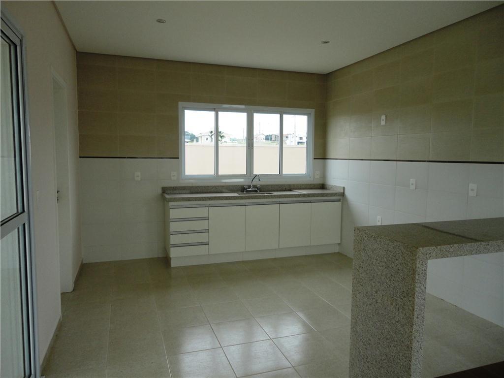 Casa 3 Dorm, Condomínio Vila Franca, Paulinia (CA1054) - Foto 5