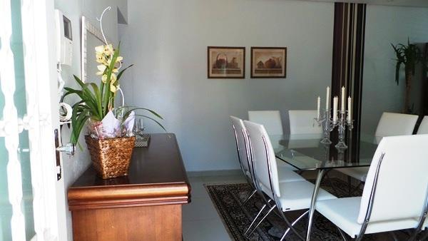 Casa 3 Dorm, Parque Bom Retiro, Paulinia (CA1461) - Foto 6
