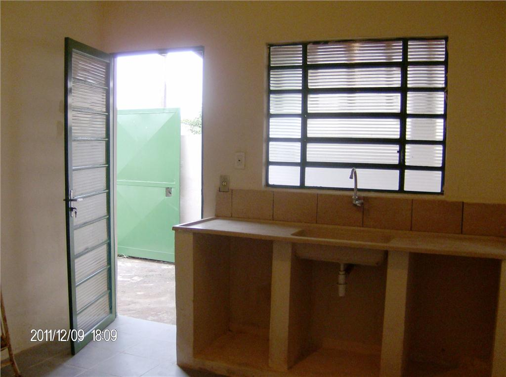 Casa 3 Dorm, Bosque de Barão Geraldo, Campinas (CA0615) - Foto 18