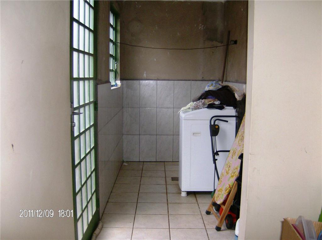 Casa 3 Dorm, Bosque de Barão Geraldo, Campinas (CA0615) - Foto 6