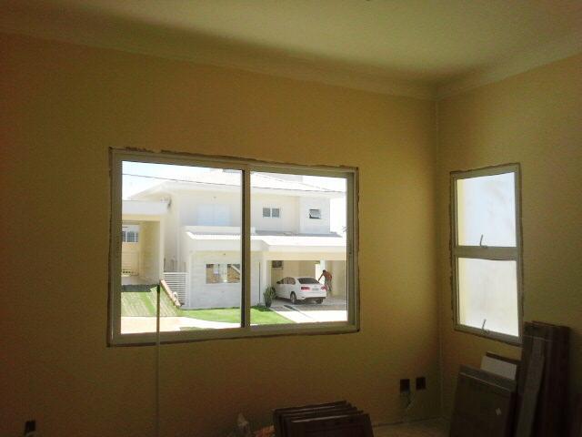 Casa 4 Dorm, Betel, Paulinia (CA1372) - Foto 7