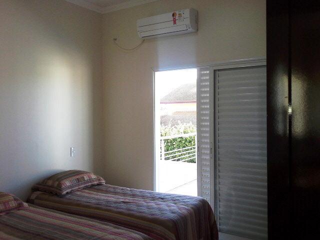 Casa 3 Dorm, Condomínio Residencial Manacás, Paulinia (CA1416) - Foto 14