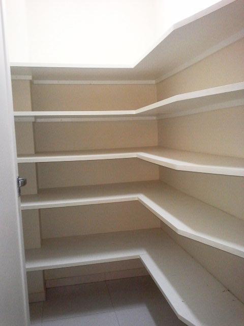 Carpe Diem Imóveis - Casa 3 Dorm, Paulinia - Foto 10