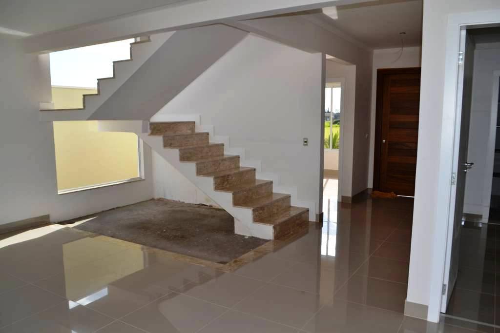 Casa 3 Dorm, Condomínio Terras do Cancioneiro, Paulinia (CA1320) - Foto 8