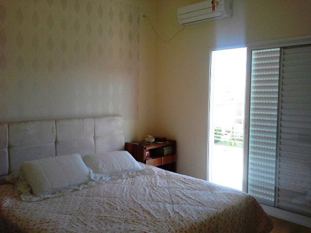 Casa 3 Dorm, Condomínio Residencial Manacás, Paulinia (CA1416) - Foto 9