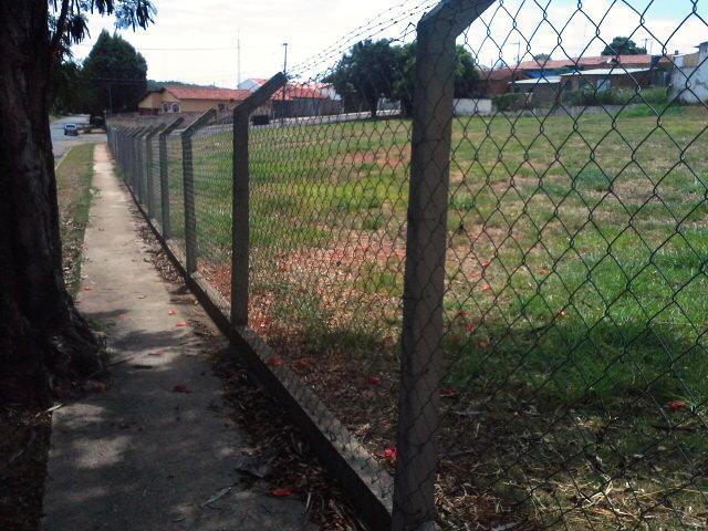 Terreno, Vila Santa Isabel, Campinas (TE0429) - Foto 7