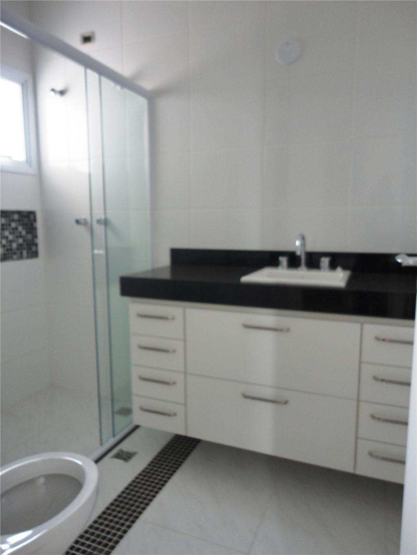 Casa 3 Dorm, Condomínio Vila Franca, Paulinia (CA1054) - Foto 13