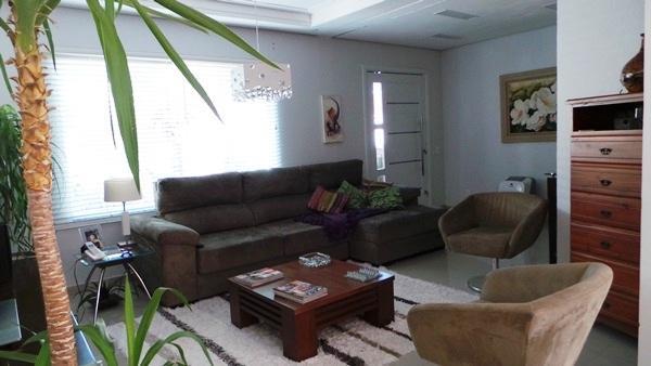 Casa 3 Dorm, Parque Bom Retiro, Paulinia (CA1461) - Foto 18