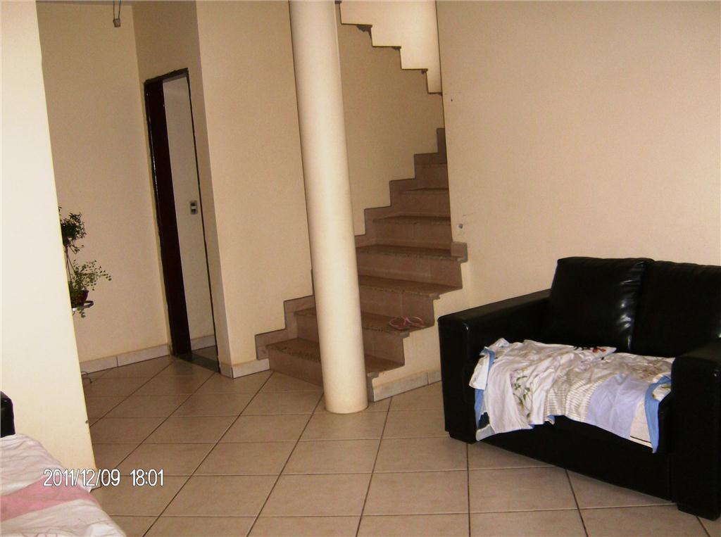 Casa 3 Dorm, Bosque de Barão Geraldo, Campinas (CA0615) - Foto 3