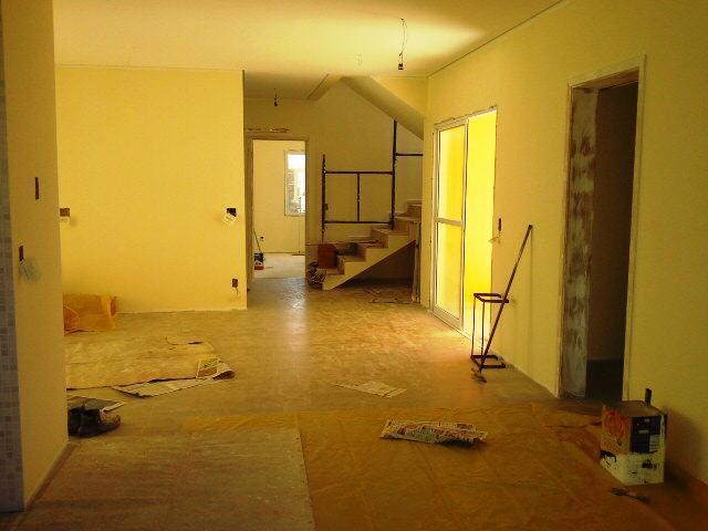Casa 4 Dorm, Betel, Paulinia (CA1372) - Foto 5