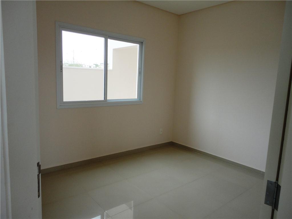 Casa 3 Dorm, Condomínio Vila Franca, Paulinia (CA1054) - Foto 6