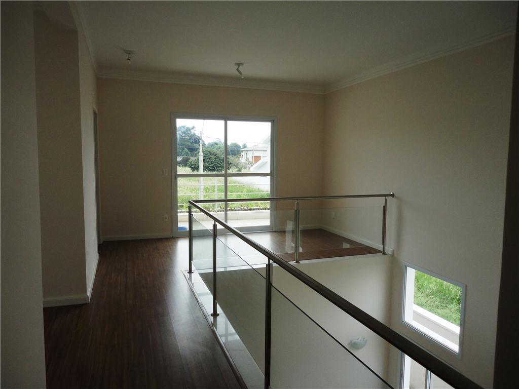 Casa 3 Dorm, Condomínio Vila Franca, Paulinia (CA1054) - Foto 17