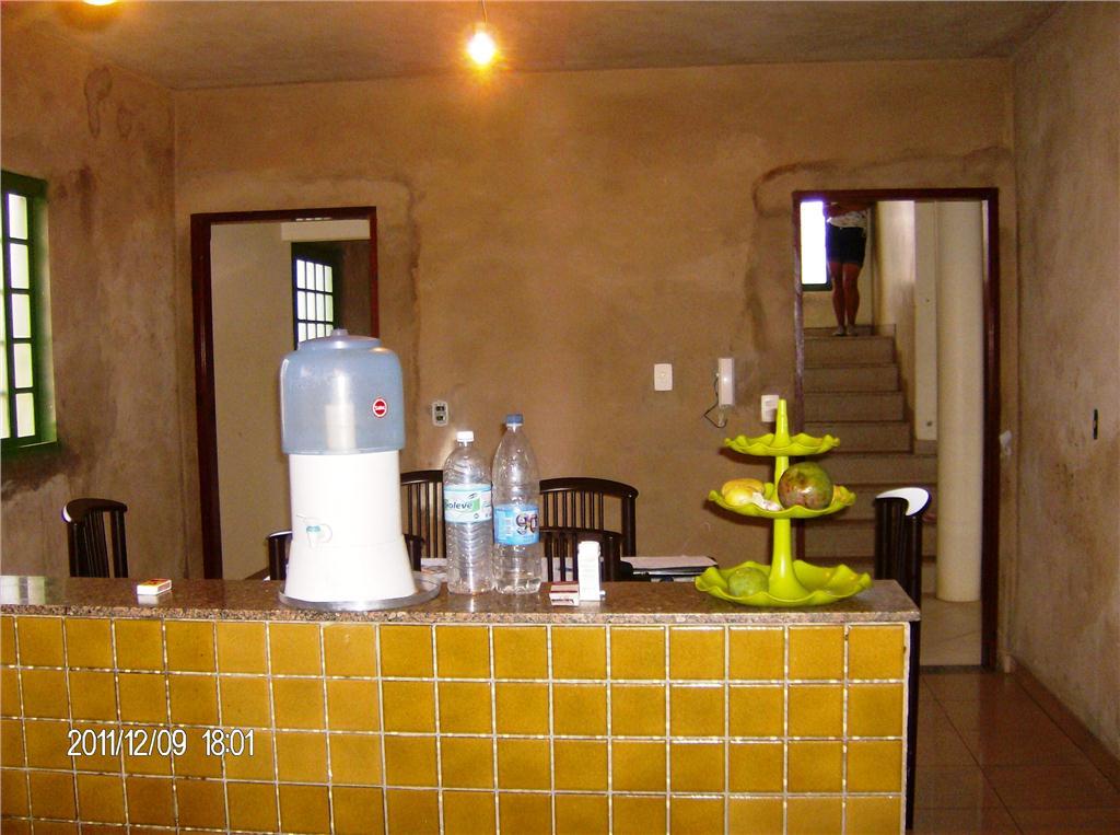 Casa 3 Dorm, Bosque de Barão Geraldo, Campinas (CA0615) - Foto 5