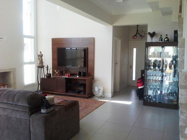 Casa 3 Dorm, Residencial Paineiras, Paulinia (CA1394) - Foto 4