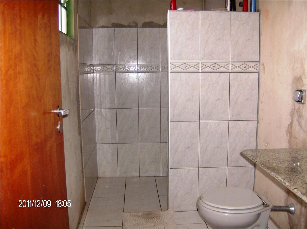 Casa 3 Dorm, Bosque de Barão Geraldo, Campinas (CA0615) - Foto 14