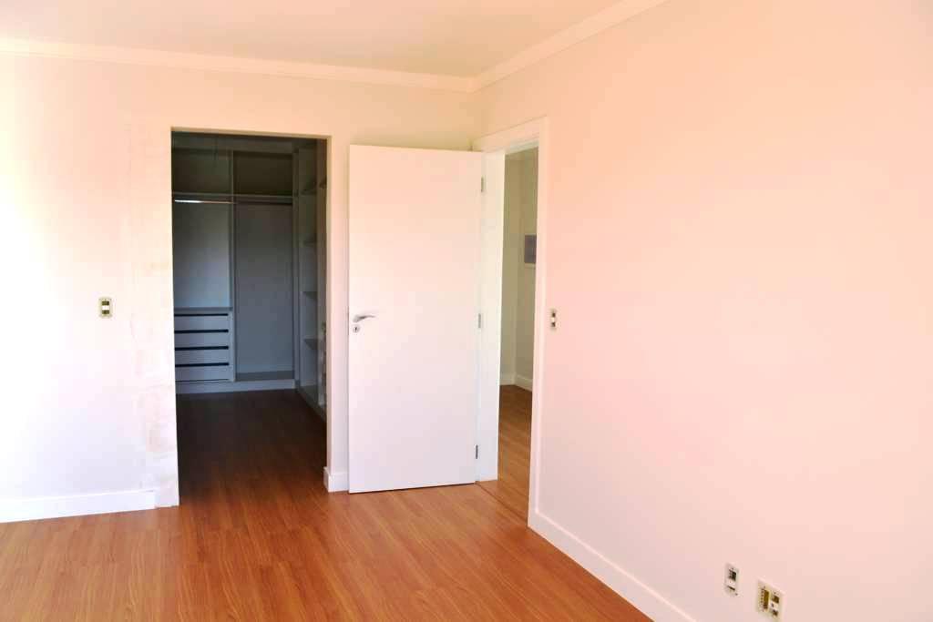Casa 3 Dorm, Condomínio Terras do Cancioneiro, Paulinia (CA1320) - Foto 18