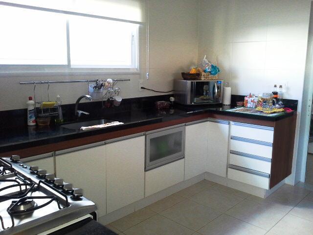 Casa 3 Dorm, Condomínio Residencial Manacás, Paulinia (CA1416) - Foto 20