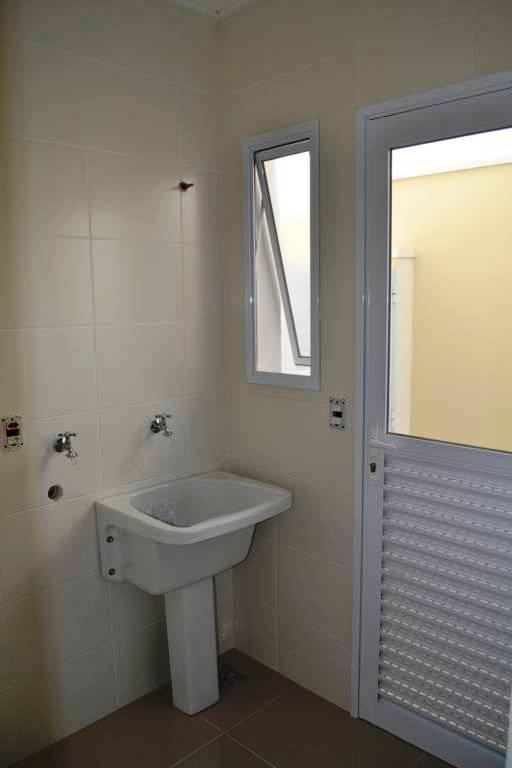 Casa 3 Dorm, Condomínio Terras do Cancioneiro, Paulinia (CA1320) - Foto 13