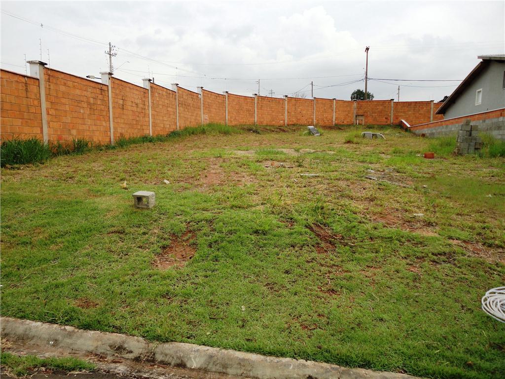 Terreno, Guara, Campinas (TE0300)