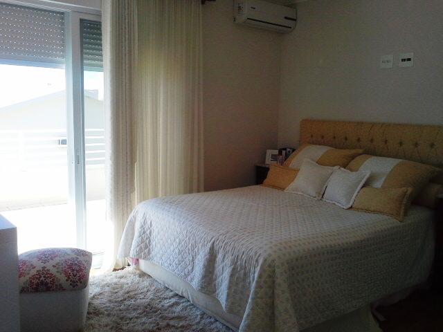 Casa 3 Dorm, Residencial Paineiras, Paulinia (CA1394) - Foto 17