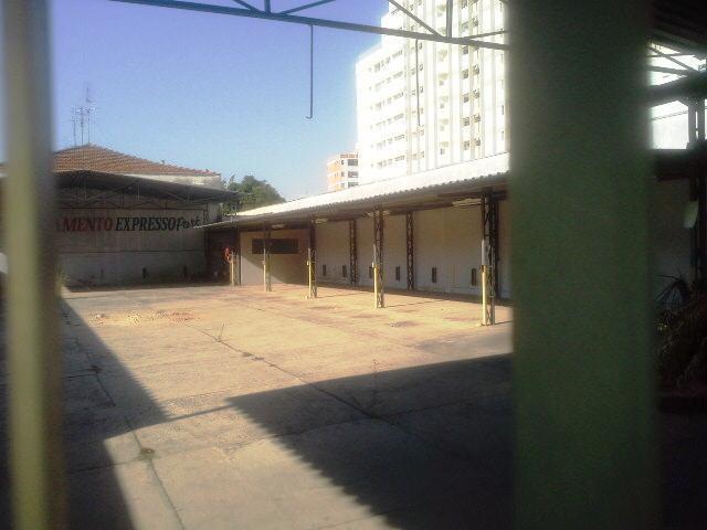Terreno, Centro, Campinas (AR0575) - Foto 4