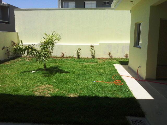 Casa 4 Dorm, Betel, Paulinia (CA1372) - Foto 8