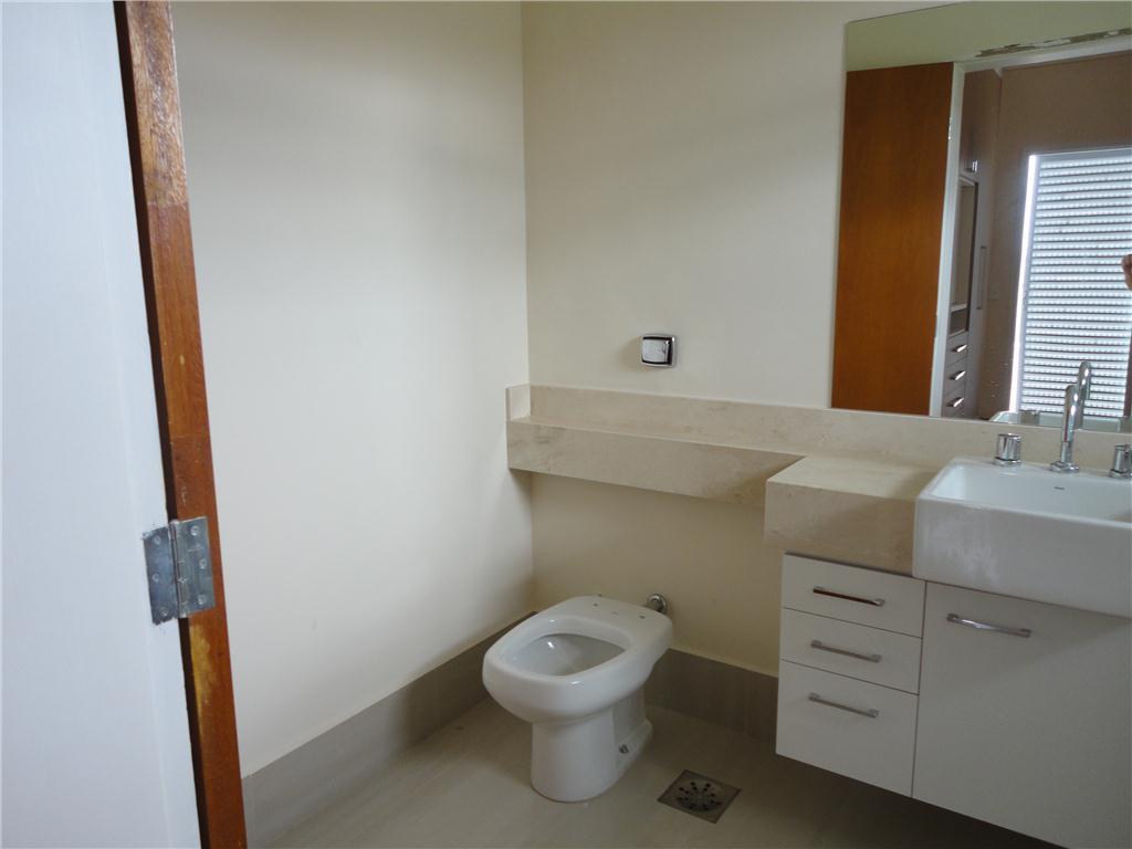 Casa 3 Dorm, Condomínio Vila Franca, Paulinia (CA1055) - Foto 12