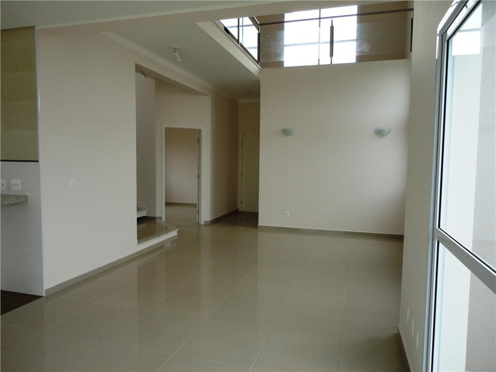 Casa 3 Dorm, Condomínio Vila Franca, Paulinia (CA1054) - Foto 4