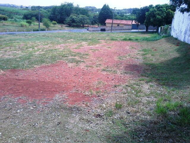 Carpe Diem Imóveis - Terreno, Barão Geraldo - Foto 3