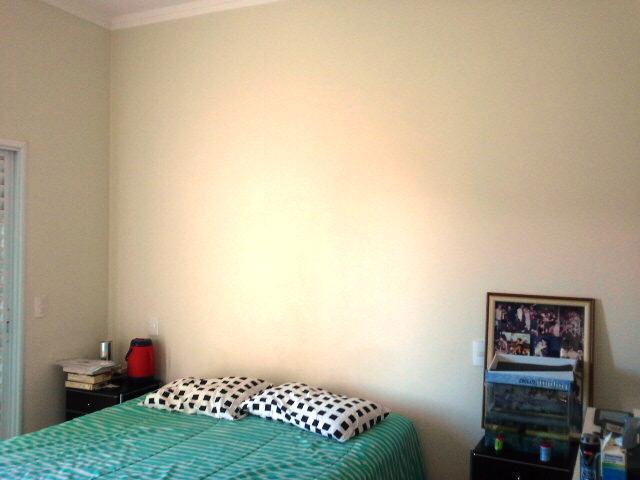 Casa 3 Dorm, Condomínio Residencial Manacás, Paulinia (CA1416) - Foto 17