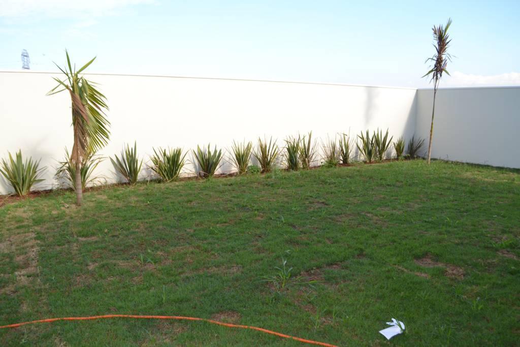 Casa 3 Dorm, Condomínio Terras do Cancioneiro, Paulinia (CA1320) - Foto 4