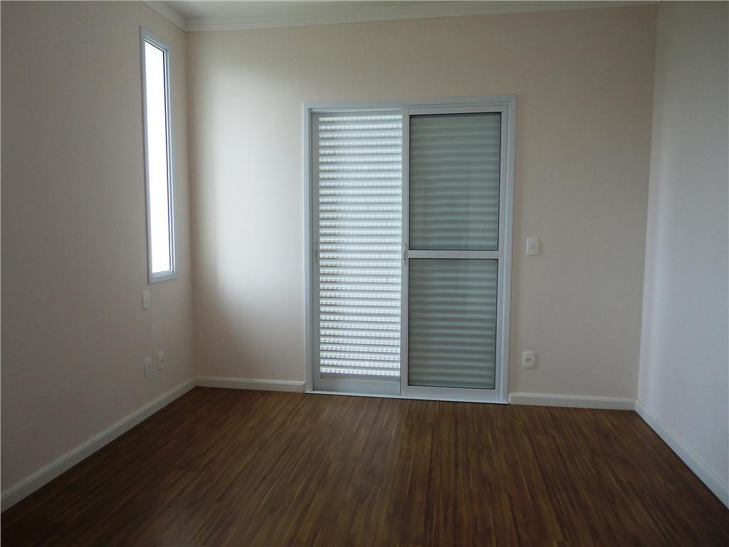 Casa 3 Dorm, Condomínio Vila Franca, Paulinia (CA1054) - Foto 12