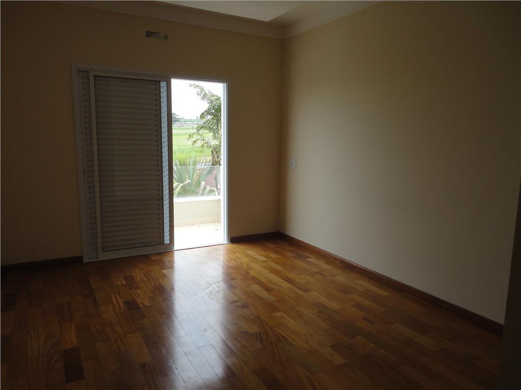 Casa 3 Dorm, Condomínio Vila Franca, Paulinia (CA1055) - Foto 9