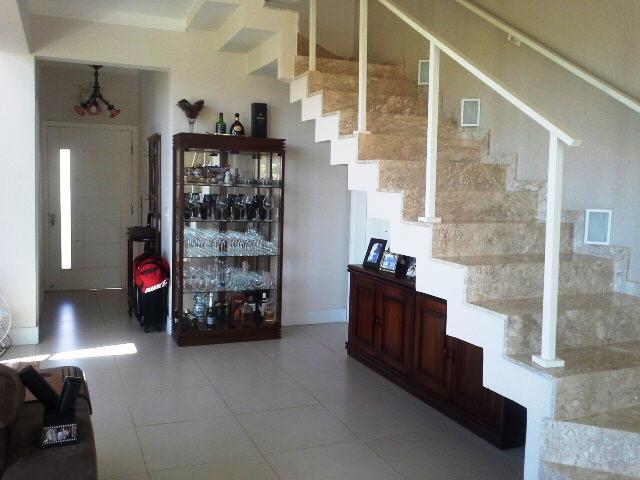 Casa 3 Dorm, Residencial Paineiras, Paulinia (CA1394) - Foto 6