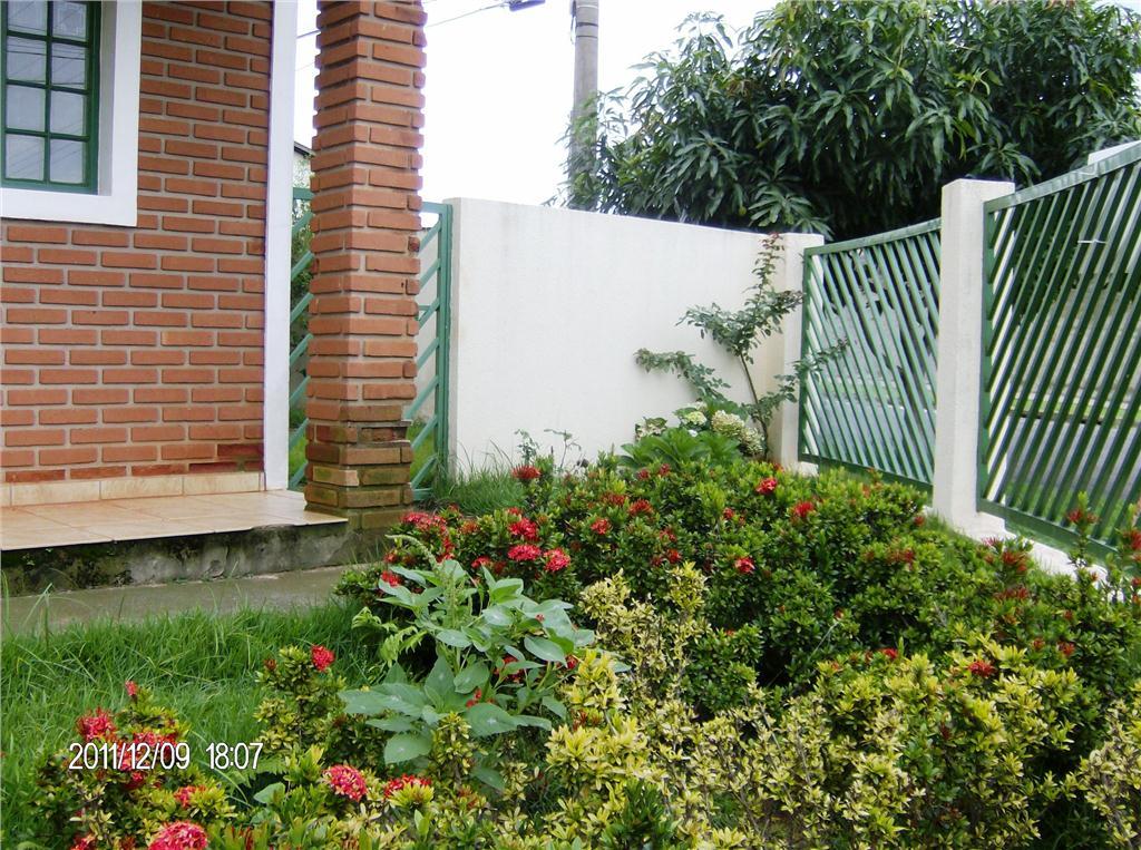 Casa 3 Dorm, Bosque de Barão Geraldo, Campinas (CA0615) - Foto 16