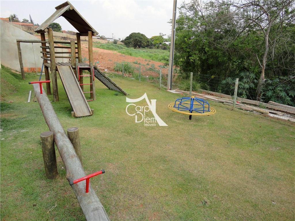 Terreno, Guara, Campinas (TE0434) - Foto 3