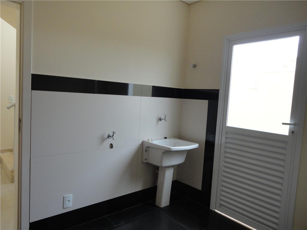 Casa 3 Dorm, Condomínio Vila Franca, Paulinia (CA1055) - Foto 6