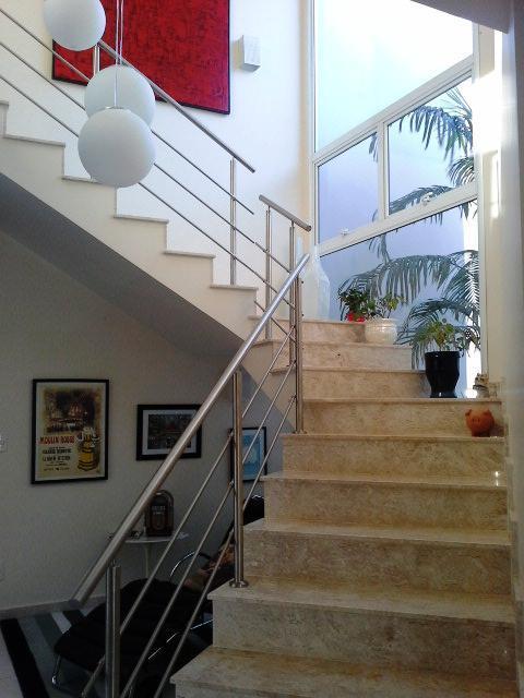 Casa 3 Dorm, Condomínio Residencial Manacás, Paulinia (CA1416) - Foto 19