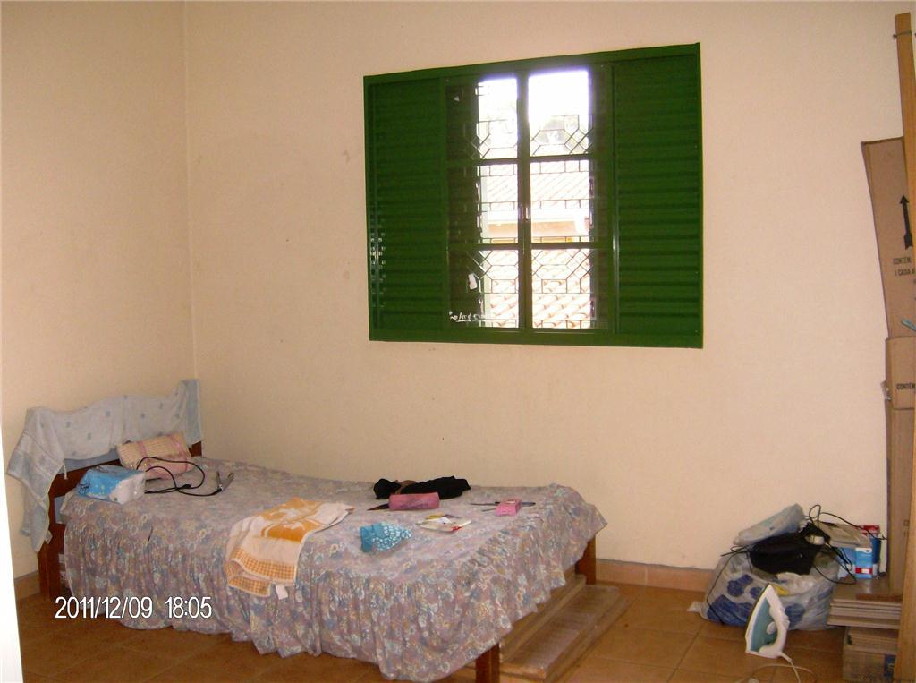 Casa 3 Dorm, Bosque de Barão Geraldo, Campinas (CA0615) - Foto 13