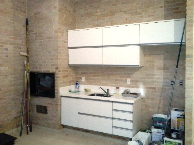 Carpe Diem Imóveis - Casa 3 Dorm, Paulinia - Foto 2