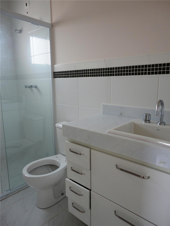 Casa 3 Dorm, Condomínio Vila Franca, Paulinia (CA1054) - Foto 16