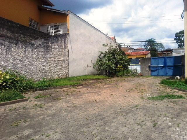 Casa 1 Dorm, Chácara da Barra, Campinas (CA1375) - Foto 12