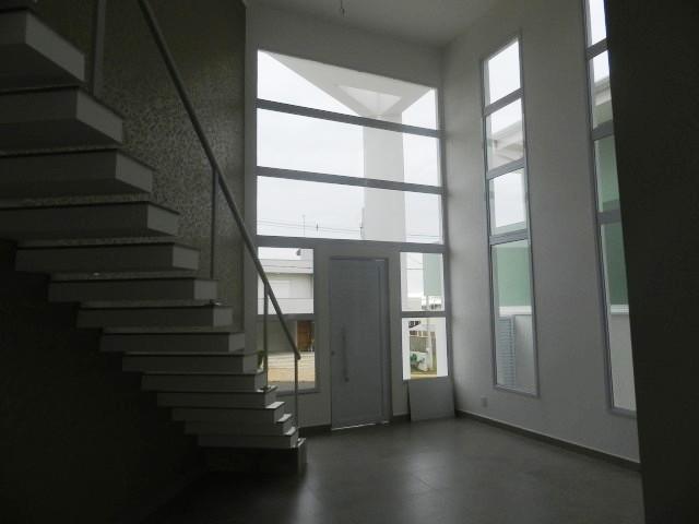Carpe Diem Imóveis - Casa 3 Dorm, Betel, Paulinia