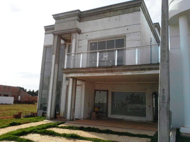Carpe Diem Imóveis - Casa 3 Dorm, Paulinia - Foto 16
