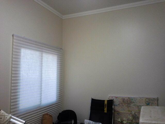 Casa 3 Dorm, Condomínio Residencial Manacás, Paulinia (CA1416) - Foto 6