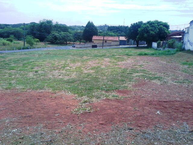 Terreno, Vila Santa Isabel, Campinas (TE0429) - Foto 2